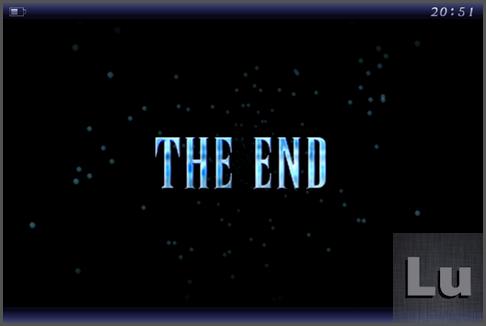 12-n_zone_final-027