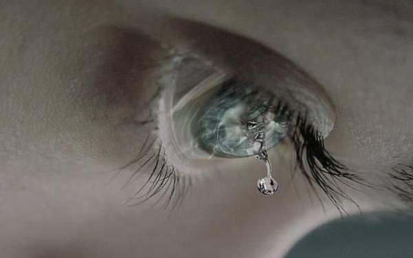 眼淚的瞬間.jpg