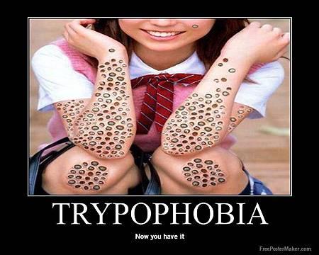 t04228b_free-poster-yzpskbhcuk-TRYPOPHOBIA.jpg