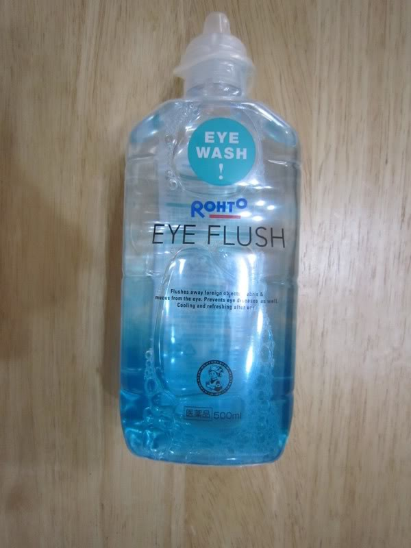eyewash-09.jpg