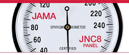 螢幕快照 2013-12-19 上午10.52.53