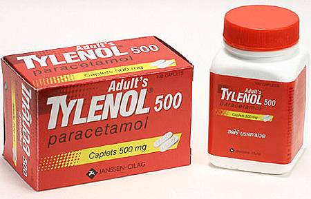Tylenol-products-are-in-jeopardy