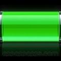 iOS-battery.jpg