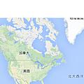 螢幕快照 2014-04-29 15.43.02.png