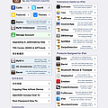 Cydia_1.1_on_iPod_touch_4_with_iOS_4.3.3.png
