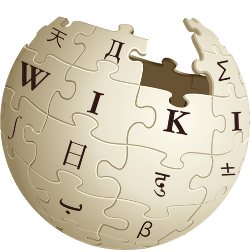 Wiki_Logo_neu.512x512-75.png