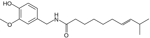 710px-Homocapsaicin.svg.png