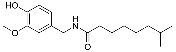 Nordihydrocapsaicin_chemical_structure.png