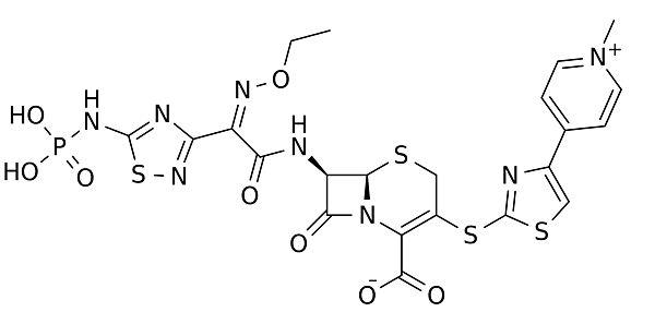 Ceftaroline_fosamil2DCSD.svg