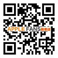 網站logo QR code code.png