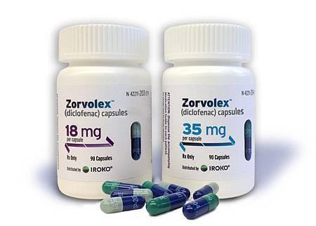 62967-ZorvolexProduct-Bottles-Wpill-lg