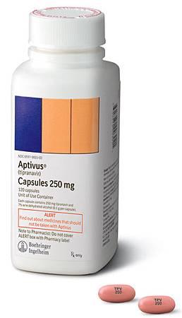 Generic Nevirapine
