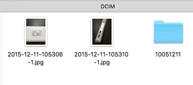 螢幕快照 2015-12-11 19.16.46.png