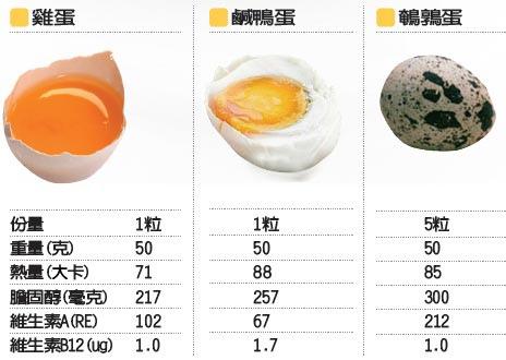 egg02d.jpg