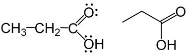 Propionic_acid_structure.png