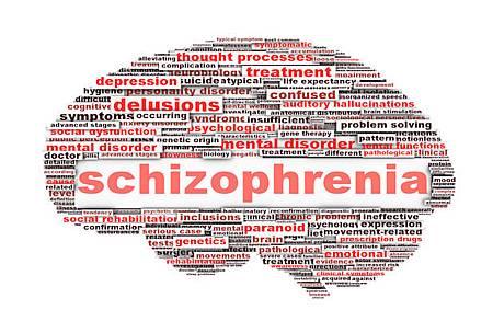 schizophrenia.jpg