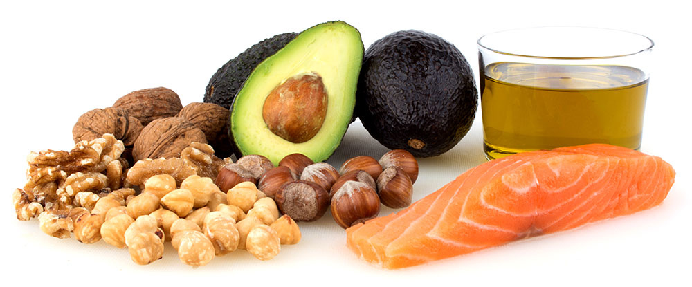 nutrition-dietary-fat.jpg