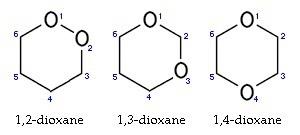 dioxane.jpg