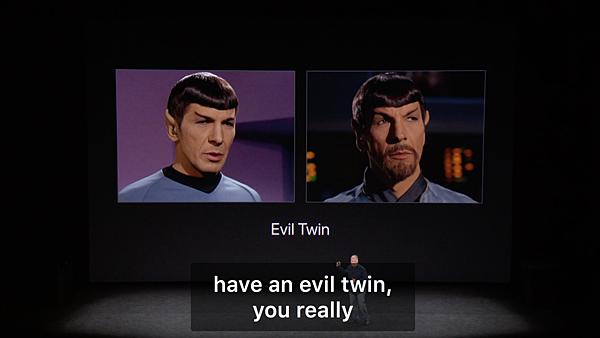 雙胞胎.png