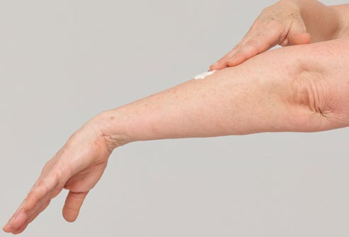 getty_rm_photo_of_woman_applying_cream.jpg