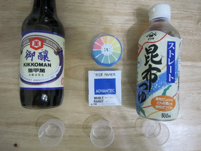 sauce-01.JPG