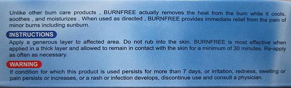 burnfree-04.png~original.png