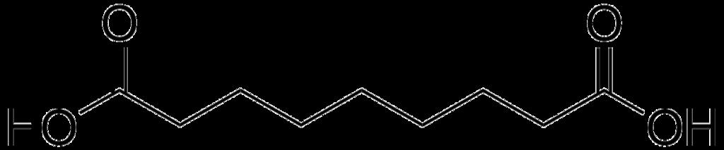 Azelaic_acid.png