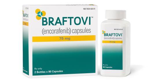 BRAFTOVI_1529351510729-19-512X288.jpg