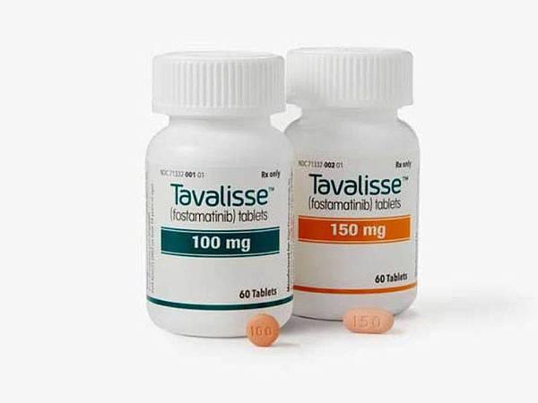 1l-Image-TAVALISSE.jpg