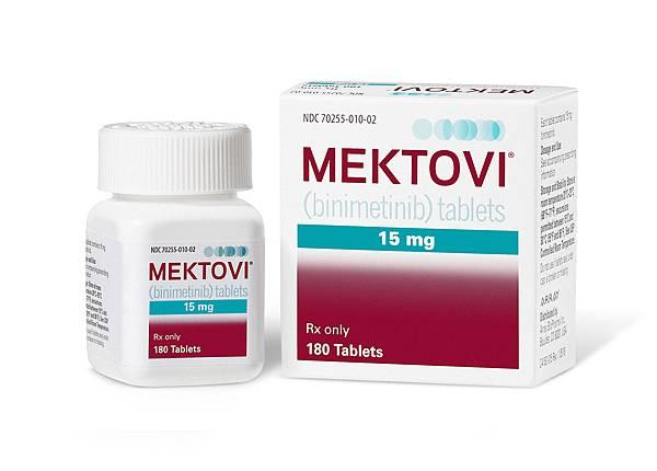 MEKTOVI_1529351593643-22-HR.jpg
