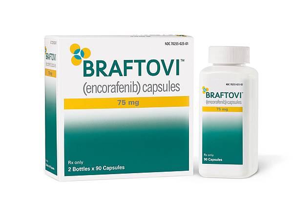 BRAFTOVI_1529351510729-19-HR.jpg