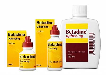 betadine-iodine.jpg