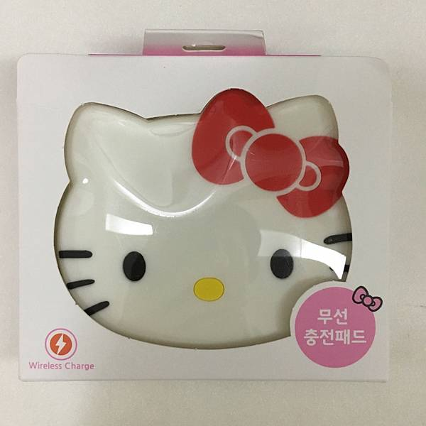 Hello kitty-1.jpg