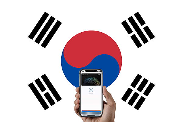 2000px-Flag_of_South_Korea.svg.png