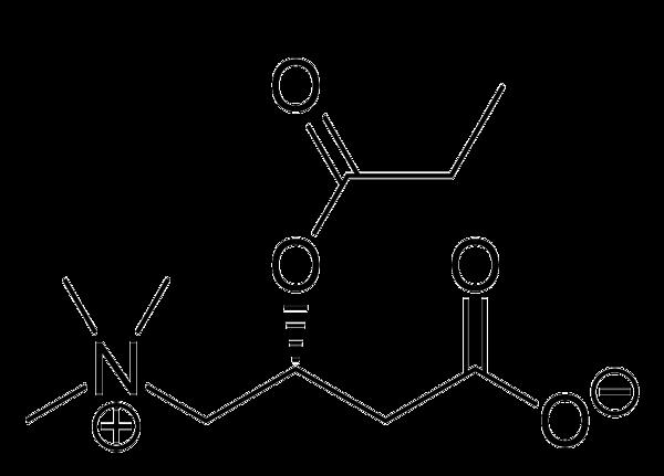 936px-Glycine_propionyl-L-carnitine.svg.png