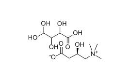 l-carnitine-l-tartrate-cas-36687-82-8.jpg