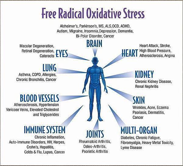 free_radical_oxidative_stress.jpg