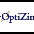 loptizinc-e1449690977886.png