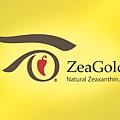 ZeaGold-logo-2.jpg