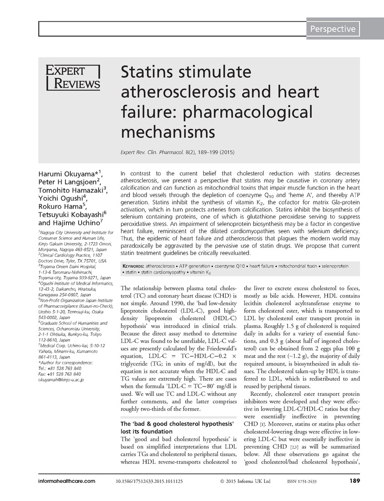 25655639 Statins stimulate atherosclerosis and heart failure pharmacological mechanisms_頁面_02.jpg