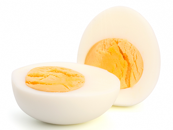 egg-nutrition_737_553_c1.png