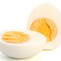 egg-nutrition_737_553_c1.png