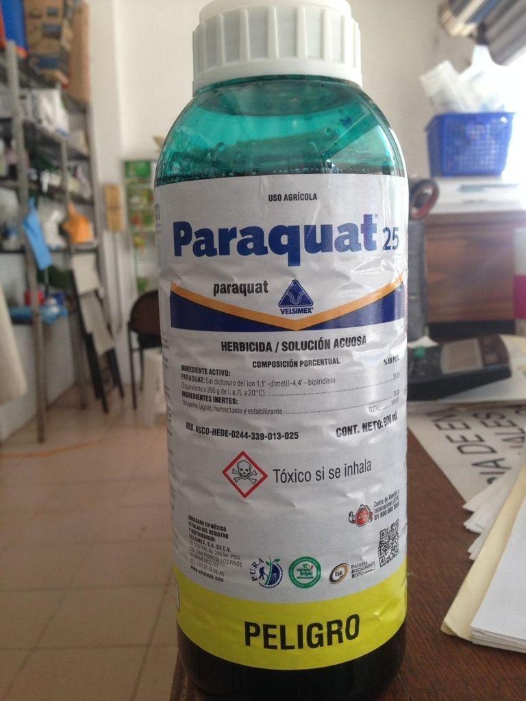 5-litros-herbicida-mata-todo-paraquat-D_NQ_NP_993938-MLM28316871218_102018-F.jpg