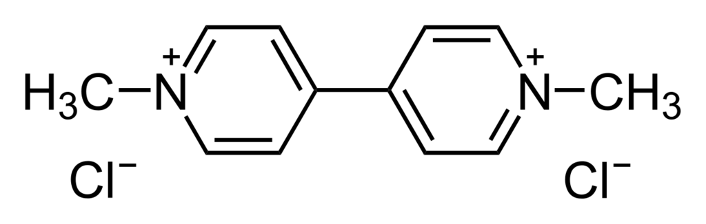 1280px-Paraquat.svg.png