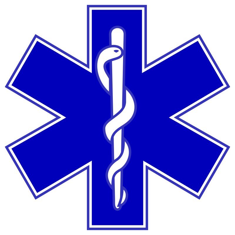 800px-Star_of_life2.svg.png