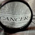 2-cancer.jpg