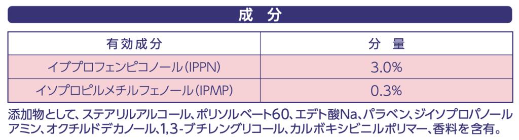 截圖 2020-06-05 09.16.37.png