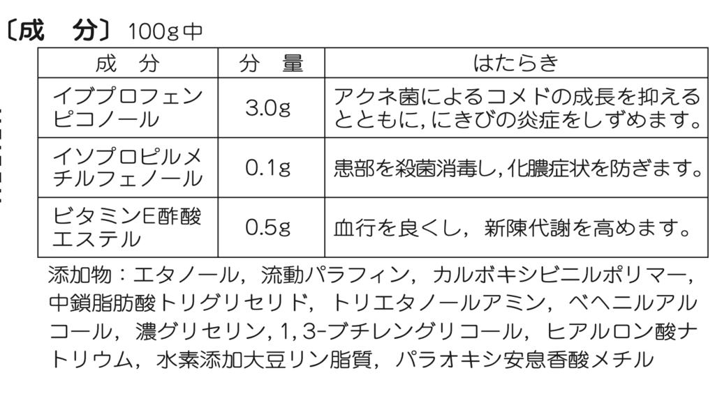 截圖 2020-06-05 10.08.42.png
