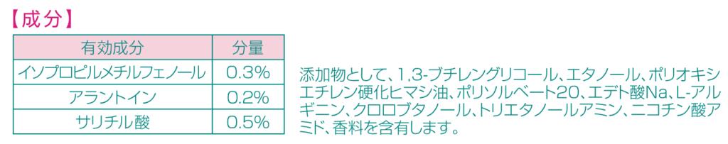 截圖 2020-06-05 10.15.14.png