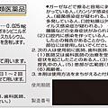 71NW7t6DcLL._AC_SL1500_.jpg